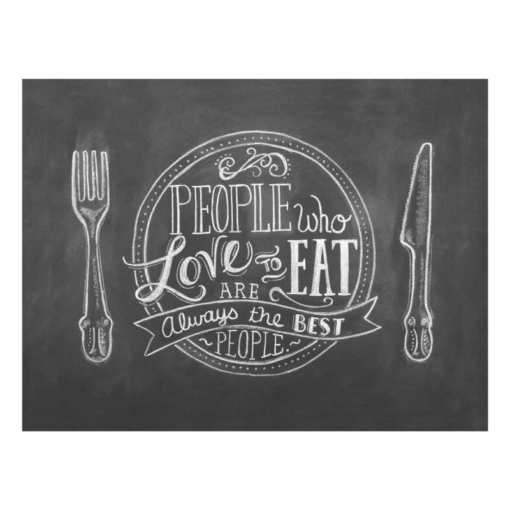 Love-to-Eat-Placemat