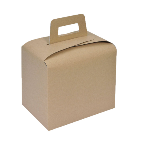 Lunch-box-with-handle