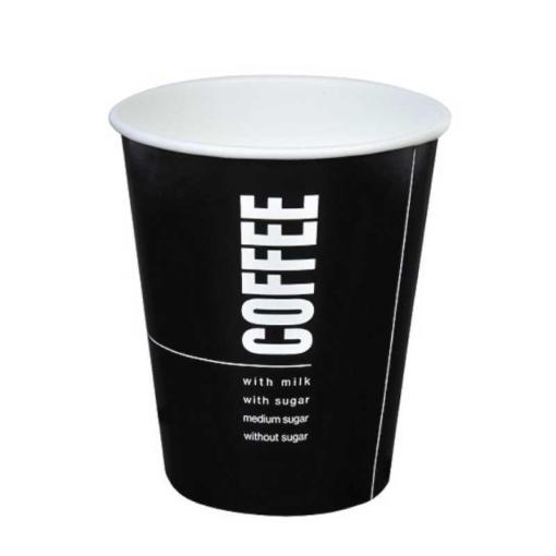 Single-Wall-Glossy-Cup-2