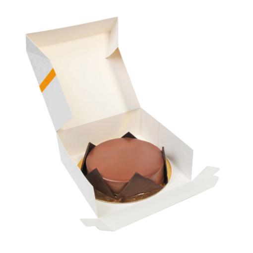 10-cake-box