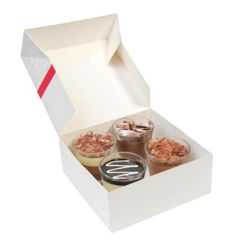 8-cake-box