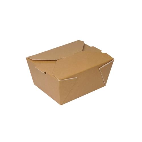 Asian style bio boxes-06