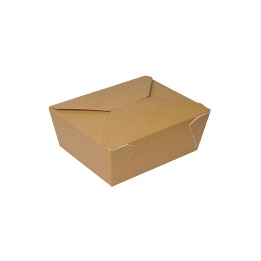 Asian style bio boxes-07
