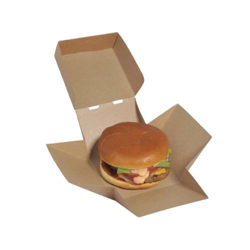 Burger boxes-02
