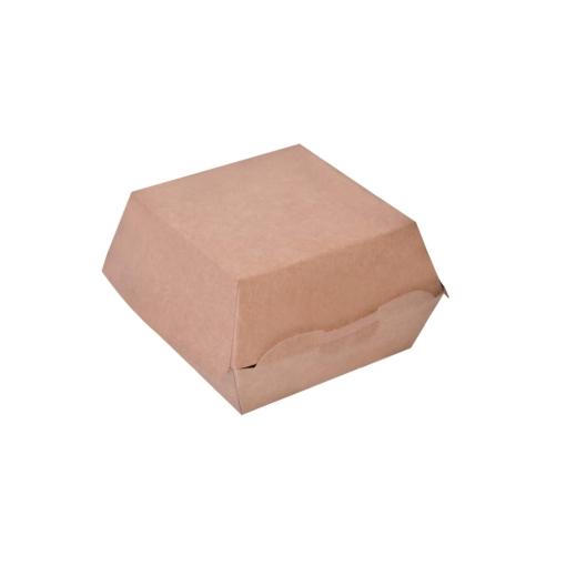 Burger boxes-05