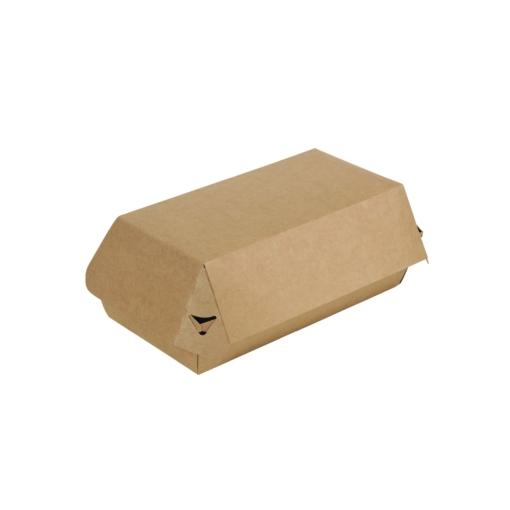 Burger boxes-06