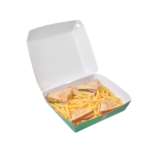 Burger boxes-07