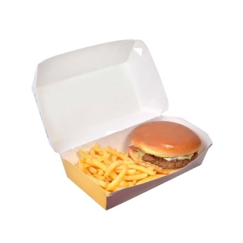 Burger boxes-08