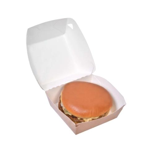 Burger boxes-10