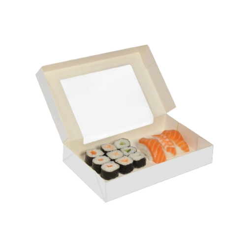 Multifood boxes with lid-01