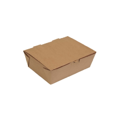 Multifood boxes with lid-03