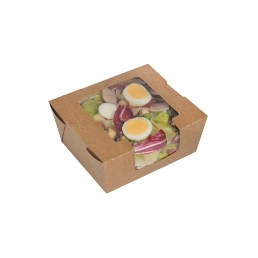 Multifood boxes with lid-06