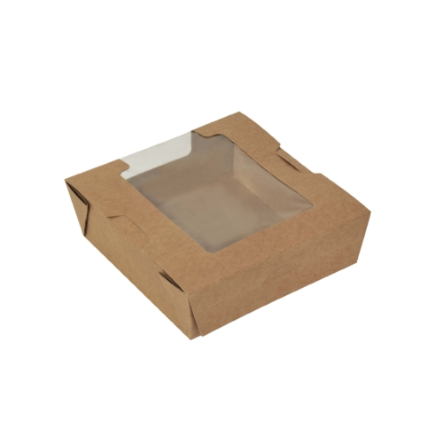 Multifood boxes with lid-15