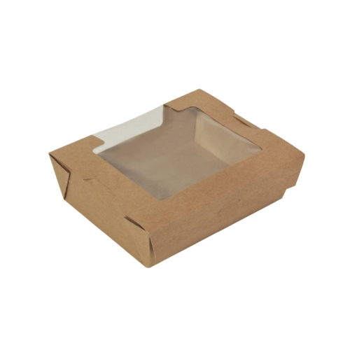 Multifood boxes with lid-16