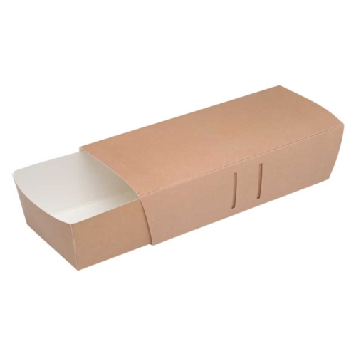 Paper-Tray-with-Sleeve