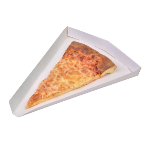 Pizza-Tray
