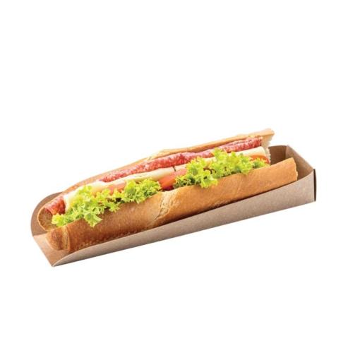 Sandwich-Tray-Medium