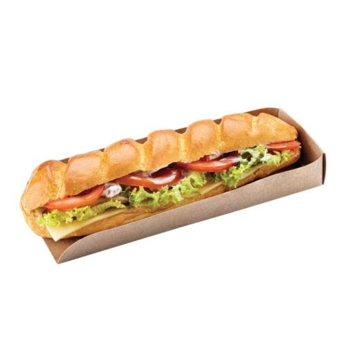 Sandwich-Tray-Wide