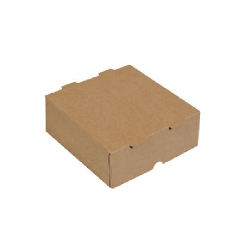 tall appetizer fries box 4