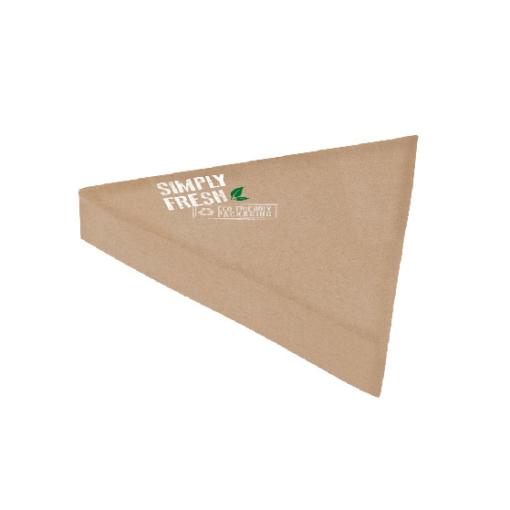 triangle crepe box 3