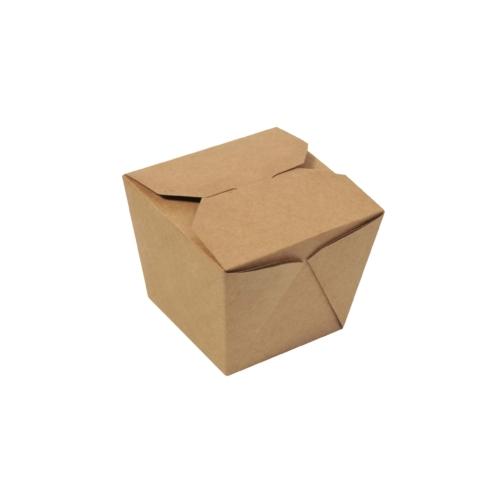 Asian style bio boxes-09
