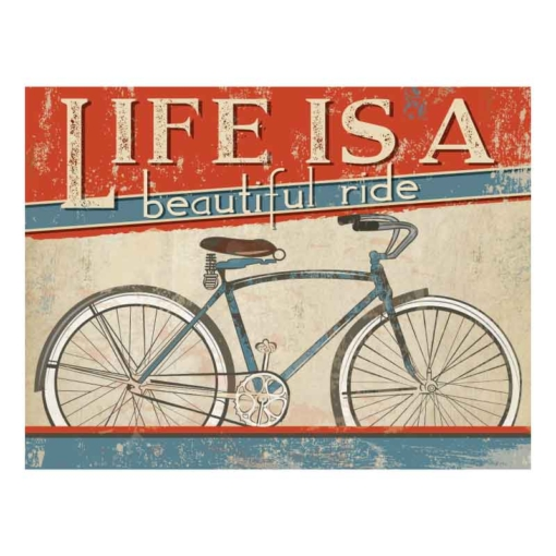 Life-is-Bicycle-Placemat