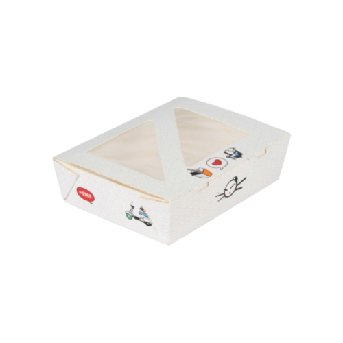 Multifood boxes with lid-14