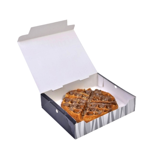 Snack boxes with lid-01