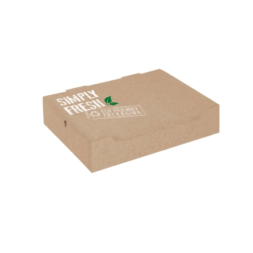 Snack boxes with lid-04