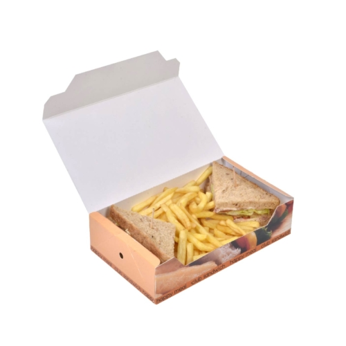 Snack boxes with lid-06