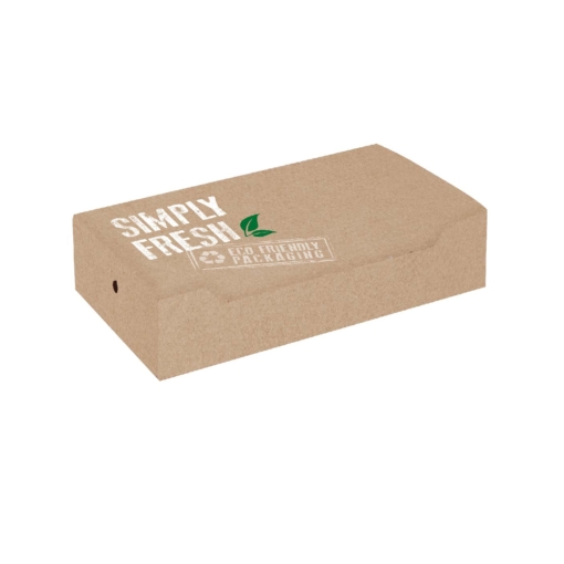 Snack boxes with lid-08