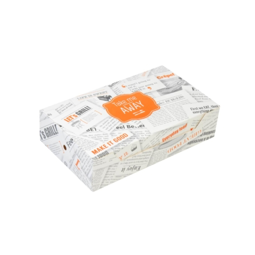 Snack boxes with lid-09
