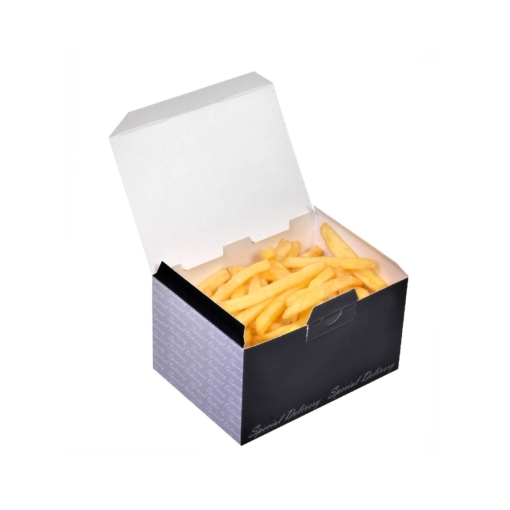 Snack boxes with lid-14