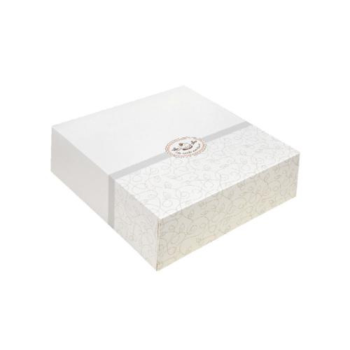 30 cake box 2 -01