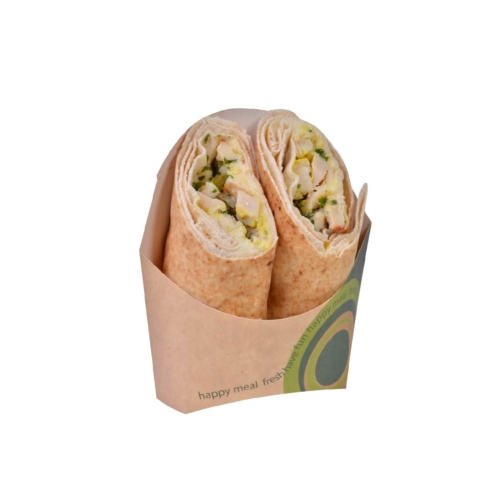 Sandwich and Wrapper boxes-01
