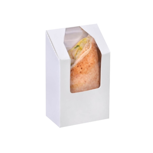 Sandwich and Wrapper boxes-03