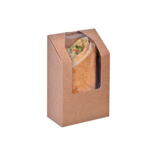 Sandwich and Wrapper boxes-05