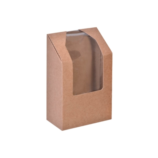 Sandwich and Wrapper boxes-06