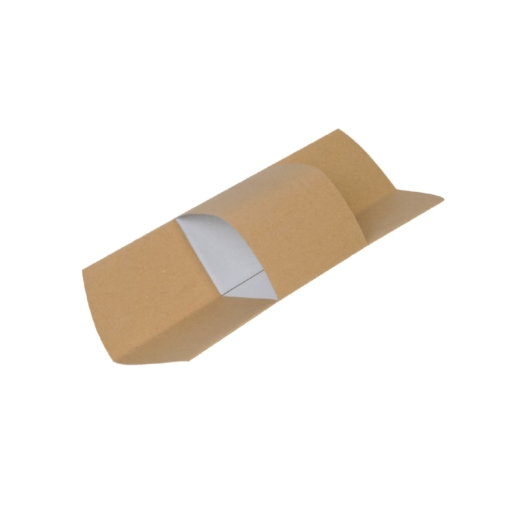 Sandwich and Wrapper boxes-08