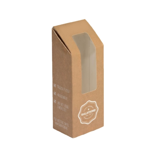 Sandwich and Wrapper boxes-15