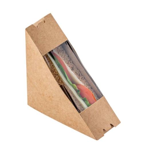 Single-Slice-Triangle-Sandwich-Pack-Wide