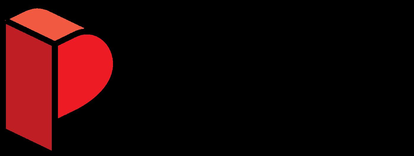RoisBros_Logo Horizontal