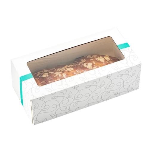 Long-Cake-Box-with-Window