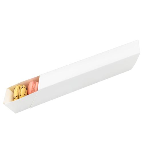 Ten-Macaron-Box
