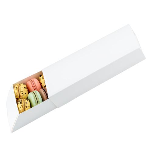 Twenty-Macaron-Box