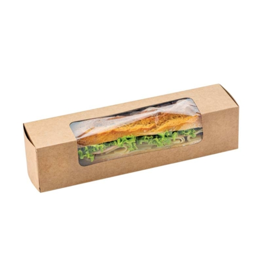 Baguette-Box-Large