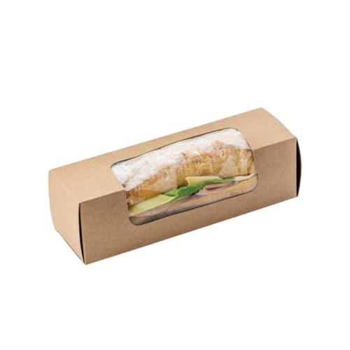 Baguette-Box-Small