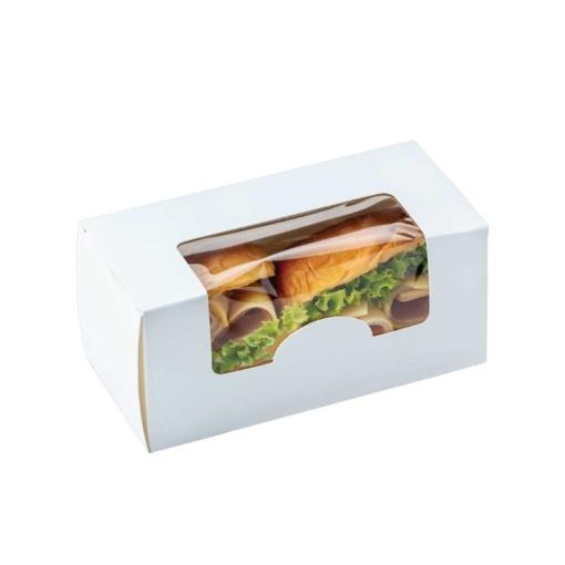 Snack-Box-with-Window
