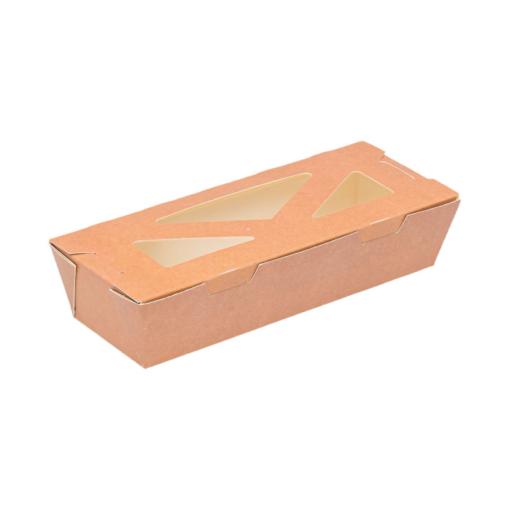 Sushi Box Medium