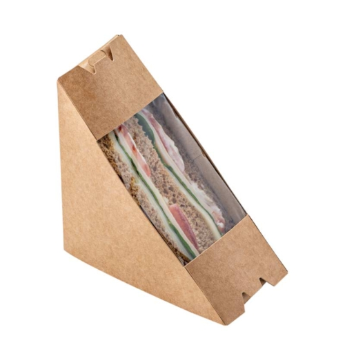 Triangle-Sandwich-Pack-Large